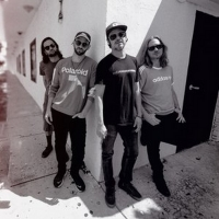 Electric Kif to Play Rockwood Music Hall Oct. 7
