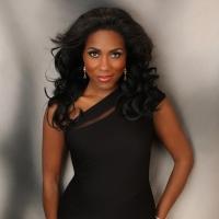 BWW Review: J'Nai Bridges Recital for LA Opera Photo