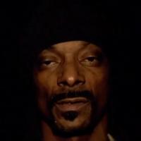VIDEO: Watch Snoop Dogg's New Video LET BYGONES BE BYGONES