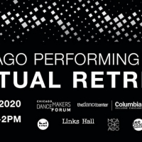 Chicago Performing Arts Groups Convene for Virtual Retreat