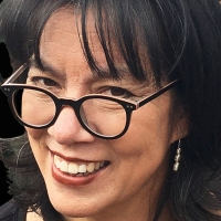 BWW Interview: Sandra Tsing Loh THE BITCH IS BACK - This Time With Special Guests Photo