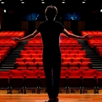 BWW College Guide - 25 Major Universities Share How They Keep Their Theatre Programs Relevant