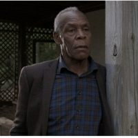 VIDEO: Watch the Trailer for Danny Glover's THE DRUMMER Photo