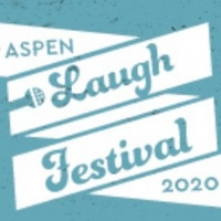 Single Tickets for ASPEN LAUGH FESTIVAL Go on Sale Today Photo