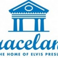 "Priscilla Presley Returns To Graceland To Host A Spring Edition Of ""Elegant Southern Style Weekend,"""