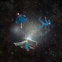 Cirque FLIP Fabrique to Perform BLIZZARD at Pepperdine University