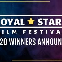 Royal Starr Film Festival 2020 Announces Winners Photo