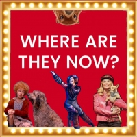 BWW Blog: Where Are They Now? Photo