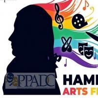 Paterson's Hamilton Arts Festival Announces Lineup of Films, Performances and More Photo