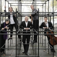 Da Capo Chamber Players Presents 'Musical Offerings For Human Rights' Photo
