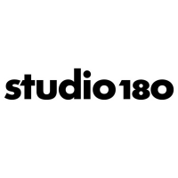 Studio 180 Theatre Announces 2020/2021 Season Photo