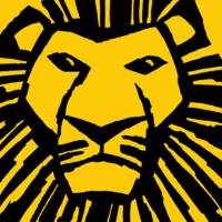 THE LION KING Premieres In Auckland This June Photo