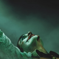 JOKER Set to Break Worldwide Box Office Record For R-Rated Film