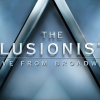 THE ILLUSIONISTS Will Take on LA April 2020