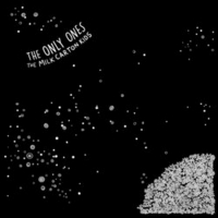 The Milk Carton Kids to Release THE ONLY ONES on October 18