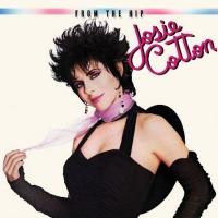 Josie Cotton Re-Releases Second Album Sept. 4 Photo