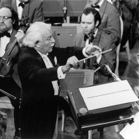 BOSTON POPS AT HOME Celebrates Arthur Fiedler and More Photo