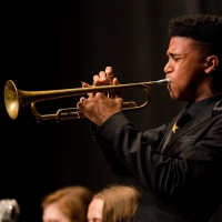 Teen Instrumentalists From Across America Convene Virtually in July for NYO-USA, NYO2 and Photo