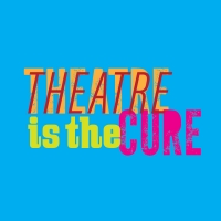 Hannah Logan talks about her online, live, collaborative theatrical event THEATRE IS Interview