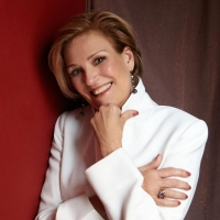 Karen Mason Returns Home To Metropolis For Kander & Ebb Concert Nov. 14 Photo