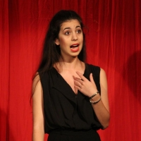 BWW Feature: The Mirth and Merit of New Musical Theatre in Cape Town