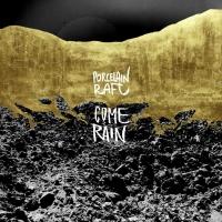 Porcelain Raft Announces New Album COME RAIN Photo