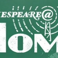 New Radio Play THE TEMPEST Launches Next Month Photo