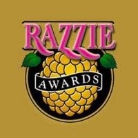 CATS Takes Home Six 'Razzie' Awards, Including Worst Picture Photo
