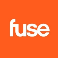 Fuse Cooks Up New Block of Food-Themed Originals Photo