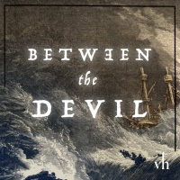 THE VIOLET HOUR to Premiere Second New Podcast BETWEEN THE DEVIL Photo