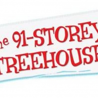 THE 91-STOREY TREEHOUSE Comes to Glen Street Theatre Photo