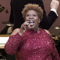 Carnegie Hall Celebrates The Holidays With Festive Musical Offerings
