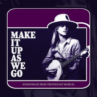 Miranda Lambert Contributes New Track 'Champion' to Season Finale of 'Make It Up As W Photo