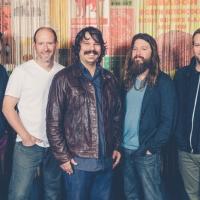 Greensky Bluegrass to Embark on Winter Tour Photo