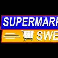 Leslie Jones Will Host SUPERMARKET SWEEP Reboot Photo
