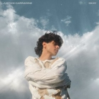 Justice Carradine Releases New Video for 'Okay' Photo