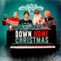 The Oak Ridge Boys Release New Video For 'Don't Go Pullin' On Santa Claus' Beard' Video