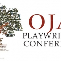 Ojai Playwrights Conference Comes To L.A. With Benefit Celebration IMAGINING AMERICA Photo