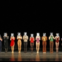 Student Blog: College Audition Tips Photo