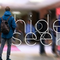 HIDE AND SEEK Featuring Damon J. Gillespie, Emma Pittman And More Announced At Feinstein's/54 Below