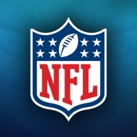 NFL and Amazon Renew and Expand Streaming Partnership Photo