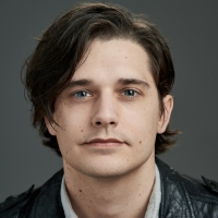 Andy Mientus Joins Cast of Netflix's GRENDEL Series Photo