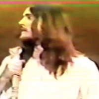 Original JESUS CHRIST SUPERSTAR Star Jeff Fenholt Passes Away at 68