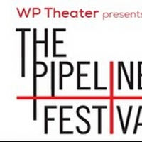 WP THEATER Launches Virtual Pipeline Festival with #PIPELINEONLINE Photo