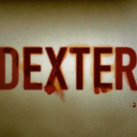 VIDEO: James Remar Confirms His Character Harry Morgan Will Not Return to DEXTER Photo