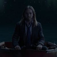 VIDEO: Tim Minchin Releases New Single 'I'll Take Lonely Tonight'