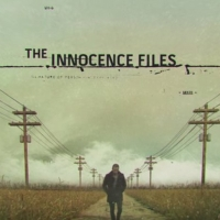 VIDEO: Netflix Releases Trailer for THE INNOCENCE FILES