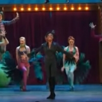 VIDEO: On This Day, April 25- PIPPIN Returns to Broadway! Photo