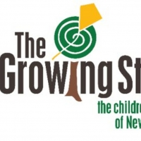 The Growing Stage Will Present the 9th Annual NEW PLAY-READING FESTIVAL Photo