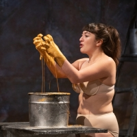 BWW Review: IT'S TRUE, IT'S TRUE, IT'S TRUE, Culture to your couch Photo